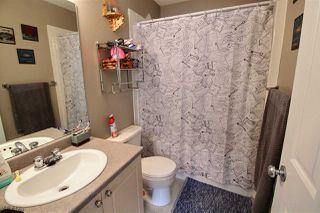 Photo 7: : Spruce Grove House Half Duplex for sale : MLS®# E4168915