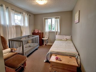 Photo 11: 25 655 Tamarack Road in Edmonton: Zone 30 House Half Duplex for sale : MLS®# E4169608