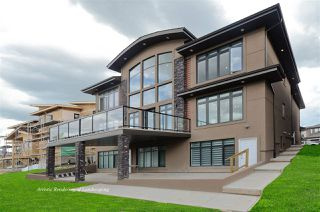 Photo 26: 919 WOOD Place in Edmonton: Zone 56 House for sale : MLS®# E4170684