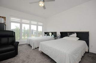 Photo 10: 919 WOOD Place in Edmonton: Zone 56 House for sale : MLS®# E4170684