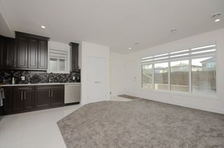 Photo 20: 919 WOOD Place in Edmonton: Zone 56 House for sale : MLS®# E4170684