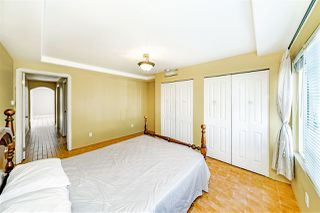 "Photo 14: 7517 BURGESS Street in Burnaby: Edmonds BE House for sale in ""Edmonds / Cariboo"" (Burnaby East)  : MLS®# R2402148"