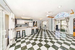 "Photo 6: 7517 BURGESS Street in Burnaby: Edmonds BE House for sale in ""Edmonds / Cariboo"" (Burnaby East)  : MLS®# R2402148"
