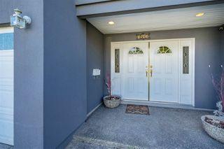"Photo 2: 7517 BURGESS Street in Burnaby: Edmonds BE House for sale in ""Edmonds / Cariboo"" (Burnaby East)  : MLS®# R2402148"