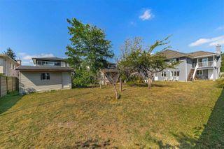 "Photo 19: 7517 BURGESS Street in Burnaby: Edmonds BE House for sale in ""Edmonds / Cariboo"" (Burnaby East)  : MLS®# R2402148"