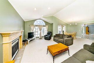 "Photo 4: 7517 BURGESS Street in Burnaby: Edmonds BE House for sale in ""Edmonds / Cariboo"" (Burnaby East)  : MLS®# R2402148"