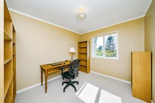 "Photo 17: 7517 BURGESS Street in Burnaby: Edmonds BE House for sale in ""Edmonds / Cariboo"" (Burnaby East)  : MLS®# R2402148"