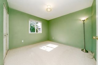 "Photo 18: 7517 BURGESS Street in Burnaby: Edmonds BE House for sale in ""Edmonds / Cariboo"" (Burnaby East)  : MLS®# R2402148"