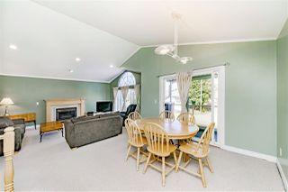 "Photo 5: 7517 BURGESS Street in Burnaby: Edmonds BE House for sale in ""Edmonds / Cariboo"" (Burnaby East)  : MLS®# R2402148"