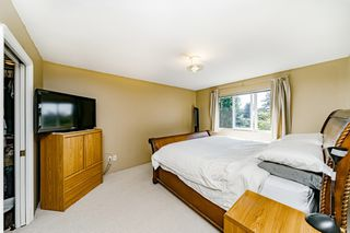 "Photo 13: 7517 BURGESS Street in Burnaby: Edmonds BE House for sale in ""Edmonds / Cariboo"" (Burnaby East)  : MLS®# R2402148"