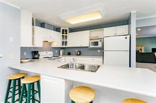 "Photo 7: 7517 BURGESS Street in Burnaby: Edmonds BE House for sale in ""Edmonds / Cariboo"" (Burnaby East)  : MLS®# R2402148"