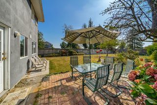 "Photo 43: 7517 BURGESS Street in Burnaby: Edmonds BE House for sale in ""Edmonds / Cariboo"" (Burnaby East)  : MLS®# R2402148"