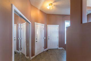 Photo 2: 903 BRECKENRIDGE Court in Edmonton: Zone 58 House for sale : MLS®# E4174386