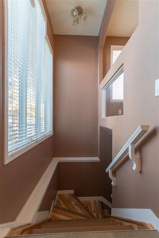 Photo 19: 903 BRECKENRIDGE Court in Edmonton: Zone 58 House for sale : MLS®# E4174386