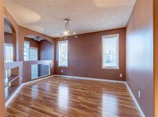 Photo 4: 903 BRECKENRIDGE Court in Edmonton: Zone 58 House for sale : MLS®# E4174386