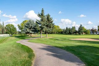 Photo 26: 903 BRECKENRIDGE Court in Edmonton: Zone 58 House for sale : MLS®# E4174386