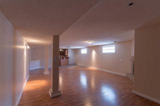Photo 21: 903 BRECKENRIDGE Court in Edmonton: Zone 58 House for sale : MLS®# E4174386