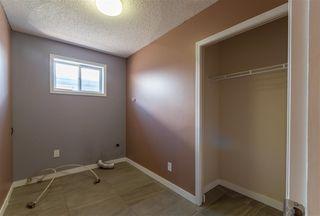 Photo 15: 903 BRECKENRIDGE Court in Edmonton: Zone 58 House for sale : MLS®# E4174386