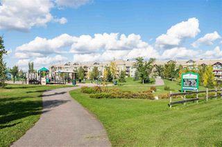 Photo 28: 903 BRECKENRIDGE Court in Edmonton: Zone 58 House for sale : MLS®# E4174386