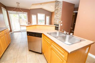 Photo 6: 903 BRECKENRIDGE Court in Edmonton: Zone 58 House for sale : MLS®# E4174386