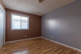 Photo 17: 903 BRECKENRIDGE Court in Edmonton: Zone 58 House for sale : MLS®# E4174386