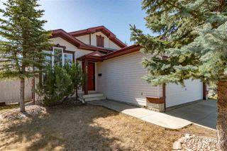 Photo 29: 903 BRECKENRIDGE Court in Edmonton: Zone 58 House for sale : MLS®# E4174386