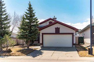 Photo 30: 903 BRECKENRIDGE Court in Edmonton: Zone 58 House for sale : MLS®# E4174386
