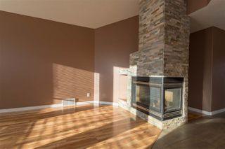 Photo 11: 903 BRECKENRIDGE Court in Edmonton: Zone 58 House for sale : MLS®# E4174386