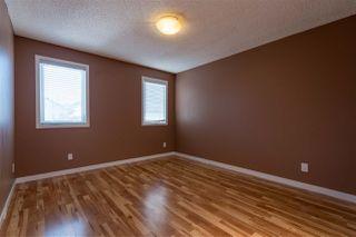 Photo 13: 903 BRECKENRIDGE Court in Edmonton: Zone 58 House for sale : MLS®# E4174386