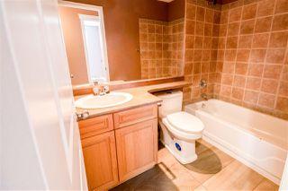 Photo 16: 903 BRECKENRIDGE Court in Edmonton: Zone 58 House for sale : MLS®# E4174386