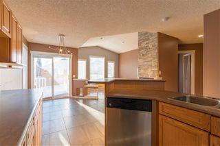 Photo 8: 903 BRECKENRIDGE Court in Edmonton: Zone 58 House for sale : MLS®# E4174386