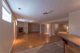 Photo 20: 903 BRECKENRIDGE Court in Edmonton: Zone 58 House for sale : MLS®# E4174386