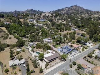 Photo 23: MOUNT HELIX House for sale : 5 bedrooms : 9200 Tropico Dr in La Mesa