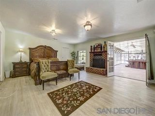 Photo 16: MOUNT HELIX House for sale : 5 bedrooms : 9200 Tropico Dr in La Mesa