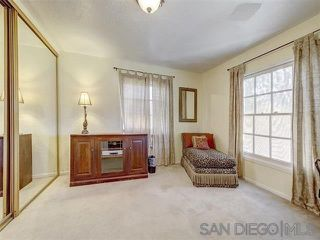 Photo 14: MOUNT HELIX House for sale : 5 bedrooms : 9200 Tropico Dr in La Mesa