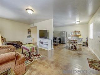 Photo 20: MOUNT HELIX House for sale : 5 bedrooms : 9200 Tropico Dr in La Mesa