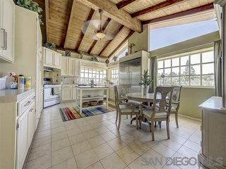 Photo 8: MOUNT HELIX House for sale : 5 bedrooms : 9200 Tropico Dr in La Mesa