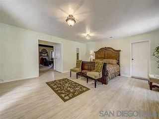 Photo 15: MOUNT HELIX House for sale : 5 bedrooms : 9200 Tropico Dr in La Mesa