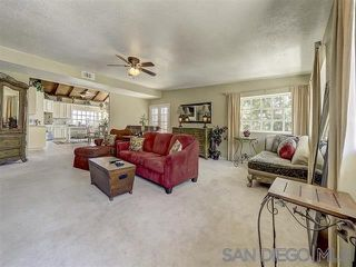 Photo 7: MOUNT HELIX House for sale : 5 bedrooms : 9200 Tropico Dr in La Mesa