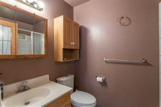 Photo 12: 11131 23A Avenue in Edmonton: Zone 16 House for sale : MLS®# E4176903