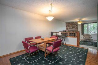 Photo 7: 11131 23A Avenue in Edmonton: Zone 16 House for sale : MLS®# E4176903