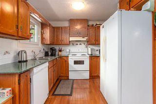 Photo 8: 11131 23A Avenue in Edmonton: Zone 16 House for sale : MLS®# E4176903
