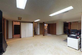 Photo 18: 11131 23A Avenue in Edmonton: Zone 16 House for sale : MLS®# E4176903