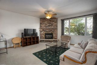Photo 5: 11131 23A Avenue in Edmonton: Zone 16 House for sale : MLS®# E4176903