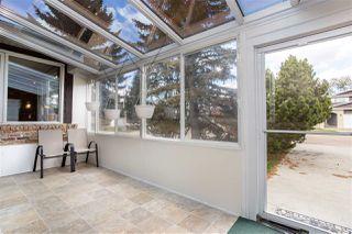 Photo 4: 11131 23A Avenue in Edmonton: Zone 16 House for sale : MLS®# E4176903