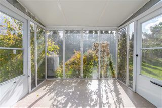Photo 26: 11131 23A Avenue in Edmonton: Zone 16 House for sale : MLS®# E4176903