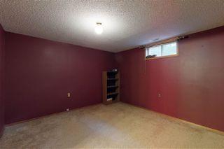 Photo 21: 11131 23A Avenue in Edmonton: Zone 16 House for sale : MLS®# E4176903
