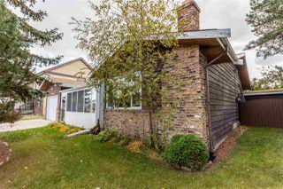 Photo 2: 11131 23A Avenue in Edmonton: Zone 16 House for sale : MLS®# E4176903