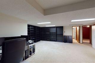 Photo 19: 11131 23A Avenue in Edmonton: Zone 16 House for sale : MLS®# E4176903