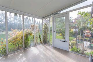 Photo 27: 11131 23A Avenue in Edmonton: Zone 16 House for sale : MLS®# E4176903